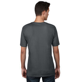 Vengence Organic Cotton T-Shirt