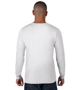 Lightweight Fashion Long Sleeve