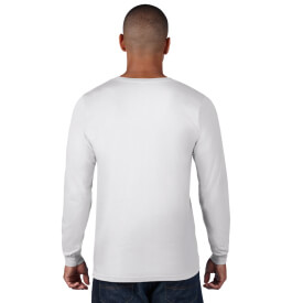 Lightweight Fashion Long Sleeve