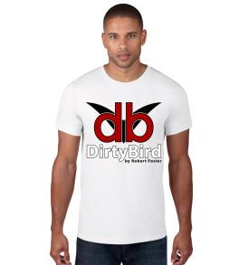 Anvil-980-Hollowman-1a-Logo