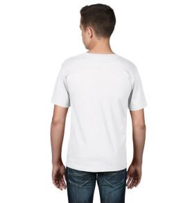 Youth Lightweight Fashion T-Shirt