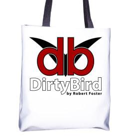 DirtyBird-Logo-AllOver-Tote-Mockup