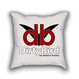 DirtyBird-Pillow-Mockup