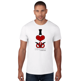 I-Heart-DirtyBird-Regular-T